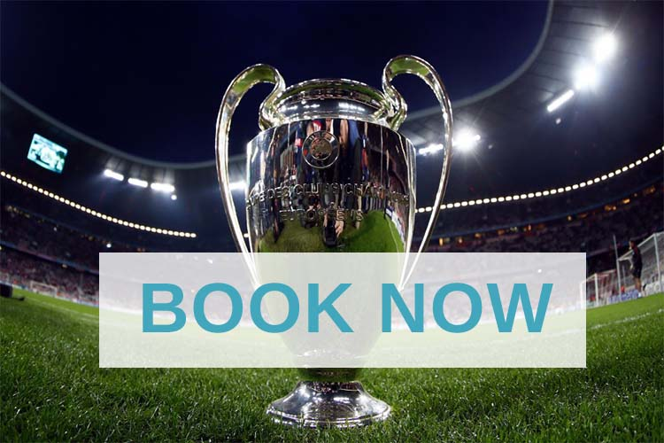 book-economic-flying-tickets-sporting-athens