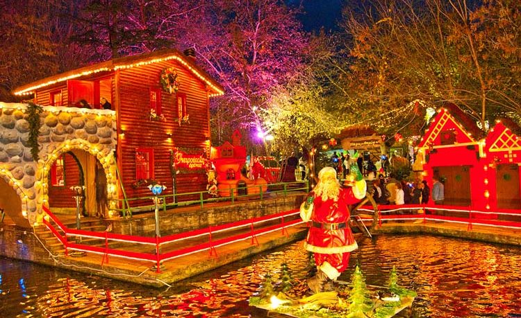 christmas-in-greece-the-3-most-popular-destinations-1