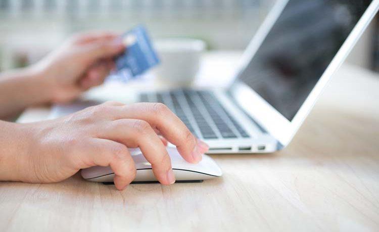 tips-for-safe-hotel-online-booking-1