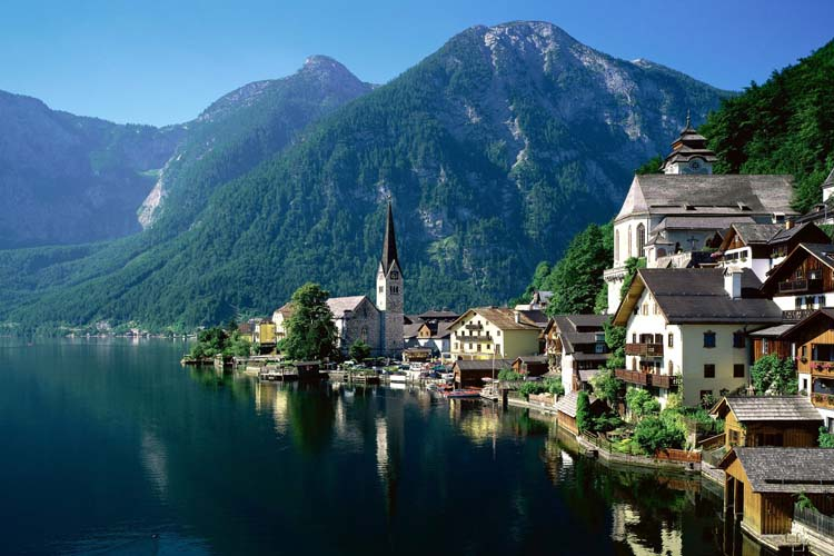 Alps hotels online booking