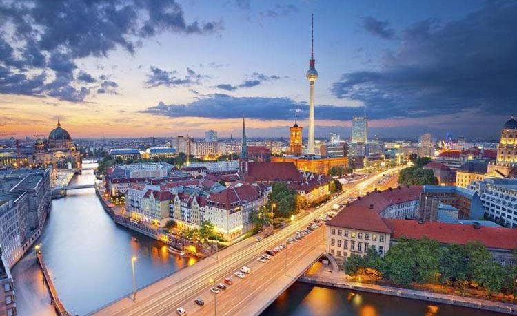 berlin-hotels-online-booking-1