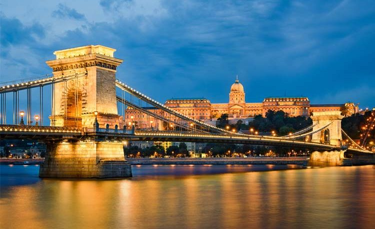 budapest-hotels-online-booking-1