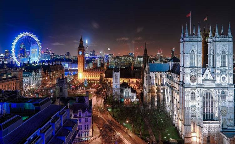 london-hotels-online-booking-1