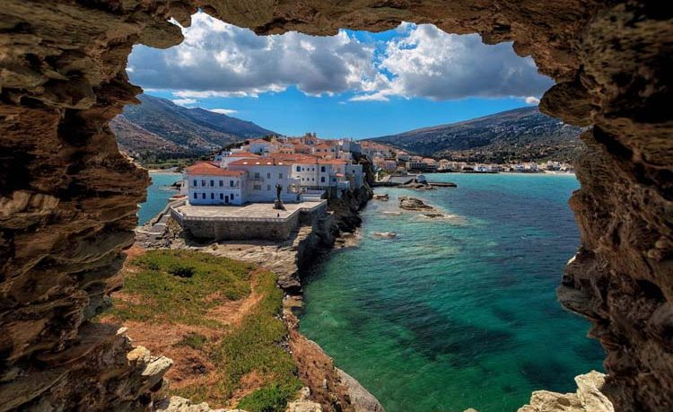 andros-hotels-online-booking-1