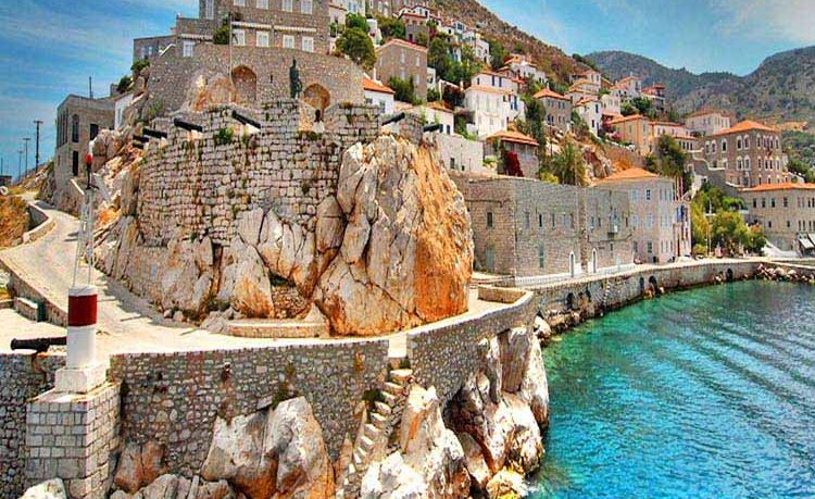 hydra-hotels-online-booking-1