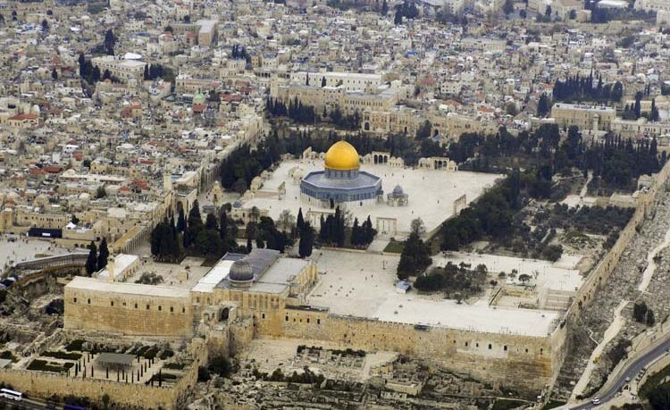 jerusalem-hotels-online-booking-1