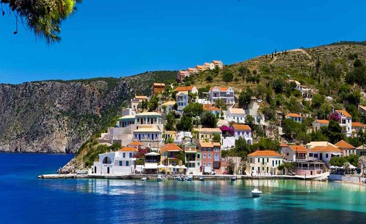 kephalonia-hotels-online-booking-1