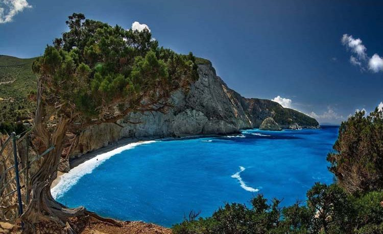 lefkada-hotels-online-booking-1