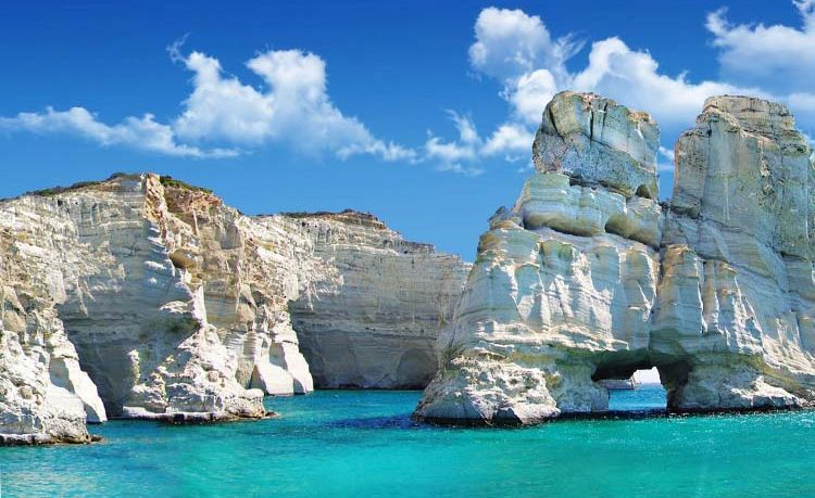 milos-hotels-online-booking-1