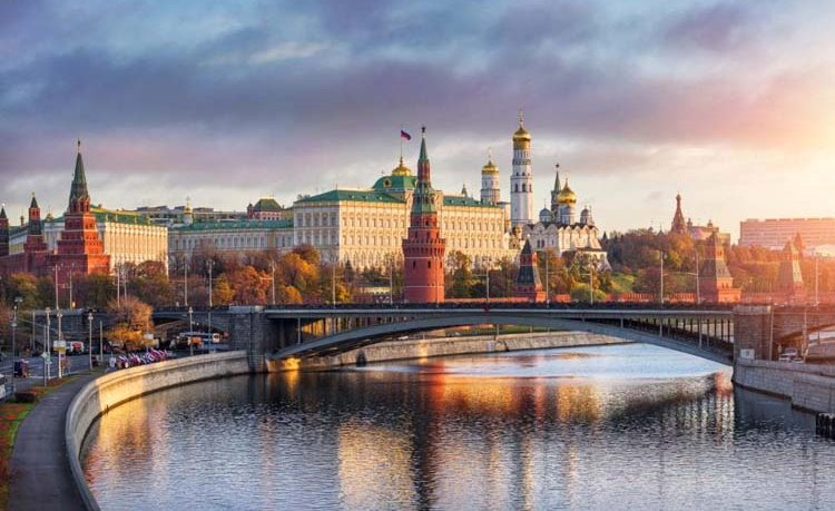 moscow-hotels-online-booking-1