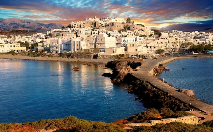naxos-hotels-online-booking-1