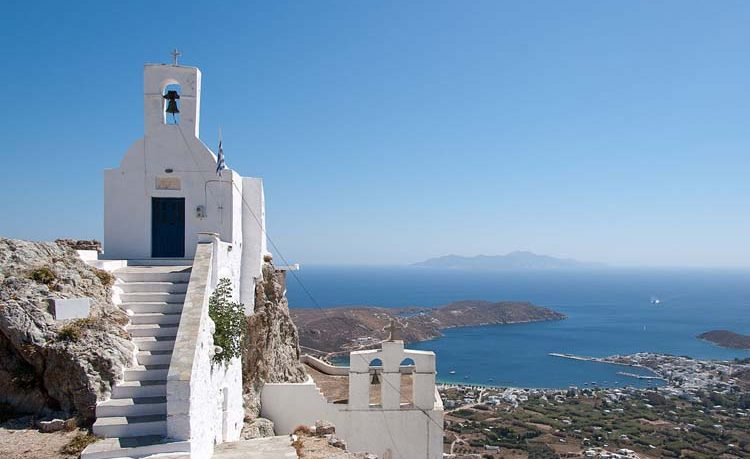 serifos-hotels-online-booking-1