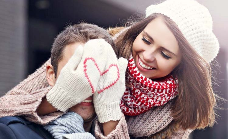 spend-the-valentines-day-with-your-lover-at-hotel-2