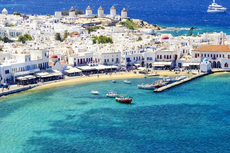the-best-greek-travel-destinations-for-the-year-2018-3