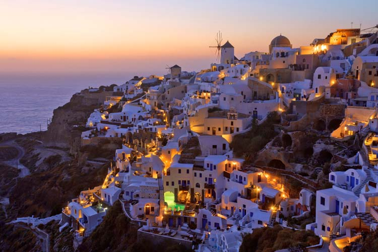 the-best-greek-travel-destinations-for-the-year-2018-4