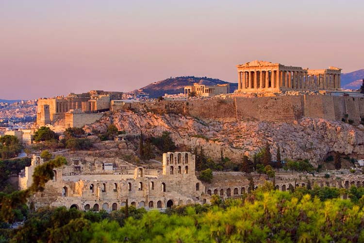 the-best-greek-travel-destinations-for-the-year-2018-5