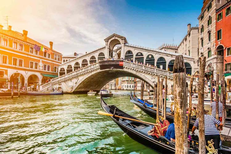 Venice hotels online booking