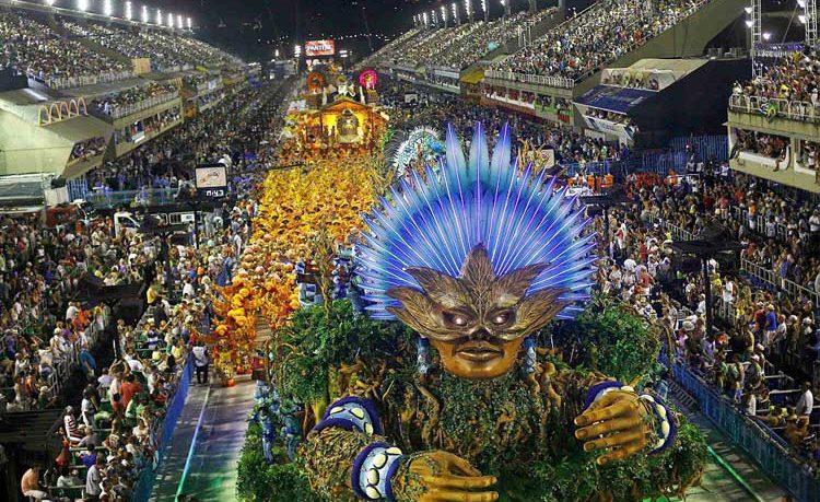 visit-the-2-top-carnival-destinations-1