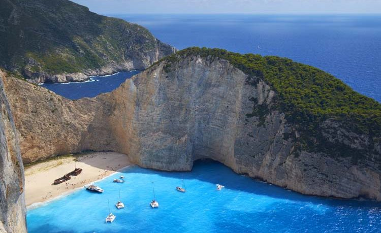 zante-hotels-online-booking-1