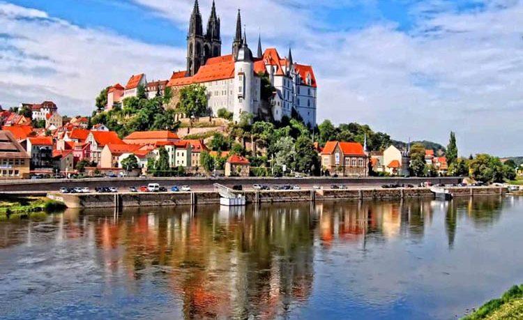Munich Hotel online booking